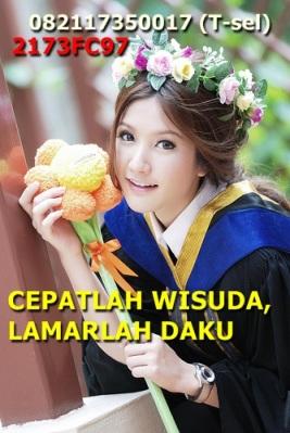 UT, UT Online, Kuliah, Kampus, UT Bandung, UT Campus, UT Kampus Bandung, Univ Terbuka, Kampus Online, Kampus UT Bandung, Kampus UT Bogor, Kampus UT Bekasi, Kampus UT Batam, Kampus UT Bali, Kampus UT Banjarmasin, Kampus Terbaik di Indonesia, Alamat UT Kampus Bandung, Alamat Kampus UT di Bandung, Kampus UT Banda Aceh, Bimbingan TAP, Bimbingan TAP UT, Soal Universitas Terbuka, Soal Soal UT, Wisuda UT, Wisuda UT Pusat, Wisuda UT Bandung,
